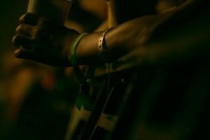 NOEL GALLAGHER'S HIGH FLYING BIRDS @ FUJI ROCK FESTIVAL '15