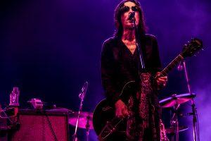 The Birthday @ FUJI ROCK FESTIVAL '16 – PHOTO REPORT