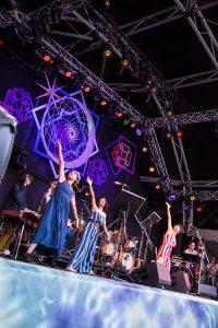 UA @ FUJI ROCK FESTIVAL '16 – PHOTO REPORT