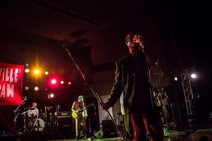 Oi-SKALL MATES @ Skaville Japan '16 – PHOTO REPORT