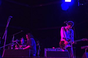 YO LA TENGO @ 朝霧JAM 2018 – PHOTO REPORT